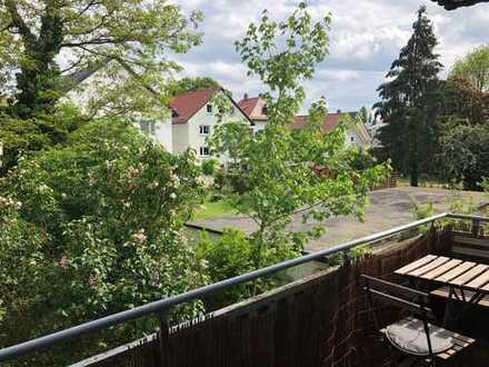 2 ZKBB im 1. OG in Neu-Edingen *** provisionsfrei ***