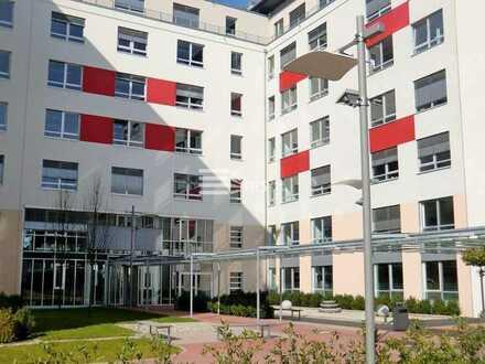 Nürnberg Schafhof || 239,80 m² || ab EUR 10,75