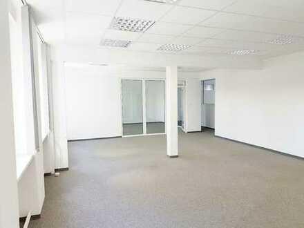 Provisionsfrei - Büro-/ Praxisfläche für flexible Raumnutzungen in bester Citylage von Bremen