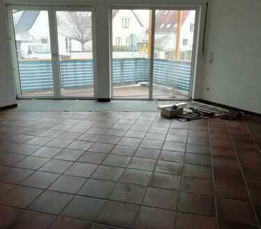67454 Hassloch 3 ZKB, WC,Balkon zu vermieten