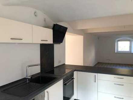 Attraktive 4,5-Zimmer-Wohnung zur Miete in Schernfeld