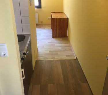 320 €, 20 m², 1 Zimmer