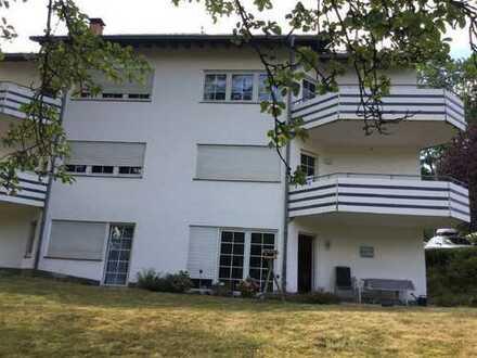 Erstklassige Galerie-Wohnung mit 5 Zimmern in Hagen-Boelerheide
