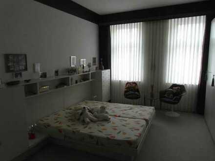 90m² Wohnung teilmobliert in E-Schonnebeck