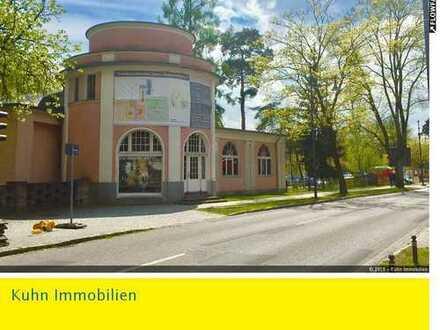 Der schönste Laden in Bad Saarow!