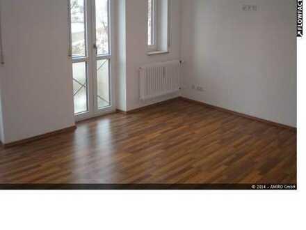 Exklusives, teilmöbliertes 1-Zimmer Appartment in Rosenheim