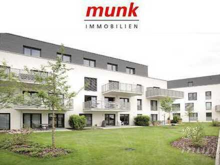 Ihre neue Adresse in der Fuggerstadt Weißenhorn