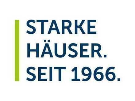 Bauen & Wohnen in Hünstetten mit Gewerbe im Haus - Ortsrandlage - 5 Min. bis A3 (Version mit Keller)