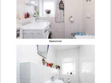1.056 €, 88 m², 4 Zimmer