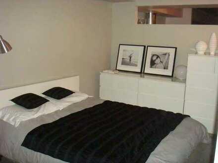 2 Zimmer zu vermieten in München