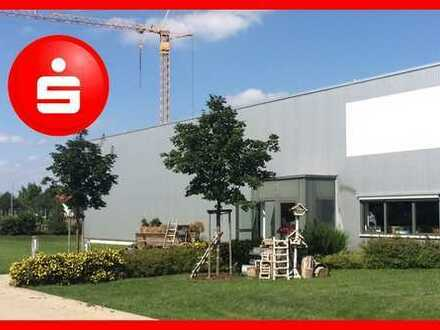 Hochglanz Immobilie - Showroom - Gewerbeimmobilie