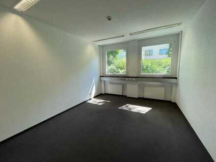 Ihre neue Bürofläche in Mülheim | viele Stellplätze | flexibler Grundriss