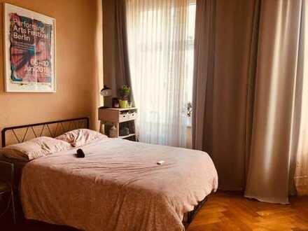 Huge room on Schöneberg