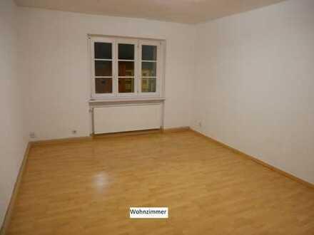 Bild_57m² 2-Zimmer Wohnung 1.OG Altbau Biesdorf an der B1