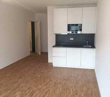 Helle schöne 1 Zimmer Wohnung in Köln Sülz Erstbezug
