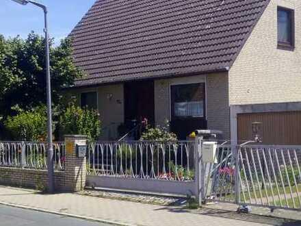 EFH Nähe Alt-Buckow, provisionsfrei nur 3012 €/m²,ruhige Lage