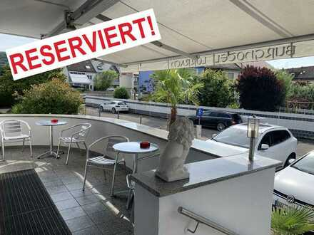 Einmalige Gelegenheit! Top-Hotel in Lörrach.