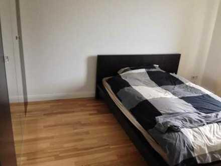 Schönes 1 Zimmer Apartement in Terassenhaus