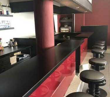Bistro / Café / Restaurant in Top-Innenlage
