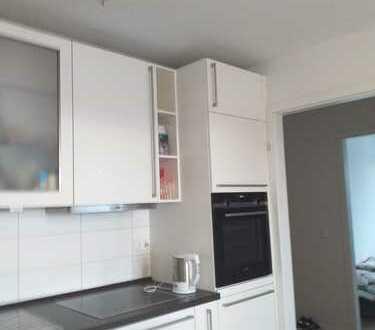 1.150 €, 77 m², 3 Zimmer