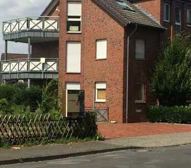 Kapitalanleger sind hier gefragt!!!! Kleines Mehrfamilienhaus .. es wird Ihnen zusagen...