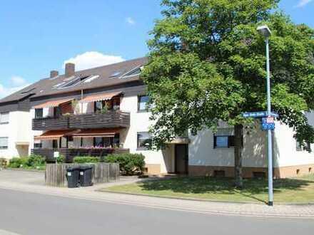 Gepflegte ETW zur Eigennutzung oder Kapitalanlage in 67304 Eisenberg, Bürgermeister-Diehl-Str. 24
