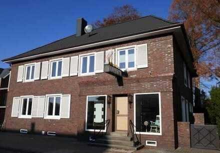Großzügiges Ladenlokal in zentraler Lage von Rhauderfehn, www.deWeerdt.de
