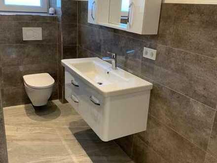hochwertig renovierte 4-Zimmerwhg. in Froschhausen