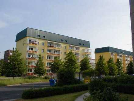 Vollsanierte Wohnung in gepflegter Umgebung