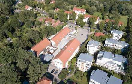 Bürofläche See-Center Groß Glienicke
