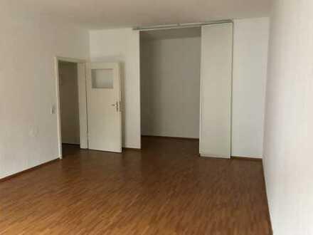 Helle 2-ZimmerKücheBad-Wohnung in Mannheim-Lindenhof