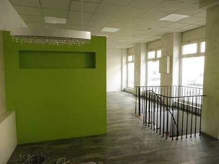 Ladenbüro in Heilbronn-City