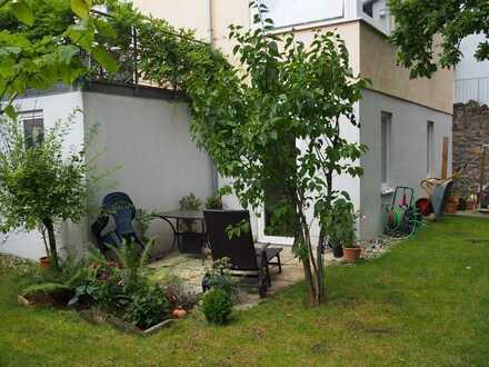 Schöne moderne Zwei-Zimmer Wohnung in Bietigheim-Bissingen (Ludwigsburg Kreis)