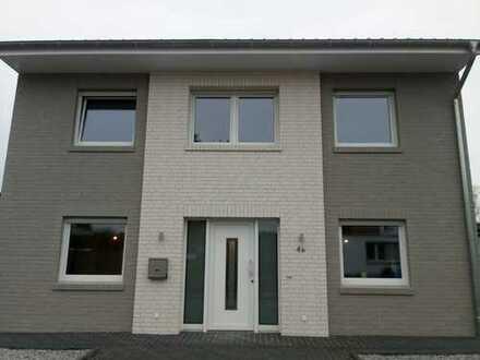 Schönes, geräumiges Haus mit 3 Schlafzimmern in Emsland (Kreis), Lingen (Ems)