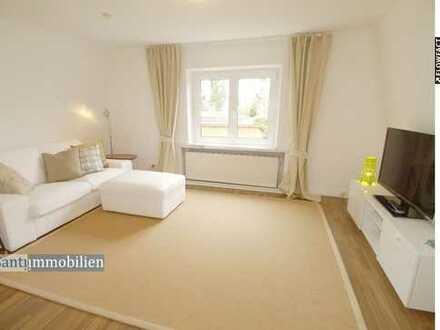 möblierte 2 Zimmerwohnung mit 50 qm in Neubiberg