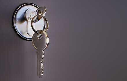Mehrfamilienhaus in grüner Lage für Kapitalanleger