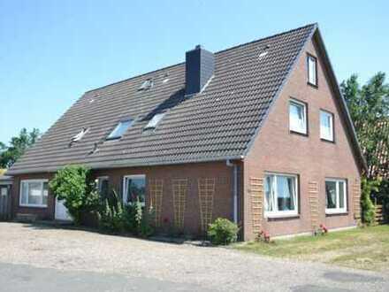 """""""Personalhaus"""" oder """"Bürogebäude"""" in Garding"""