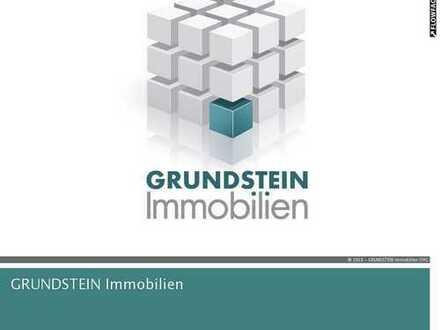 RESERVIERT! Immobilienpaket in Wuppertal und Remscheid mit Potenzial