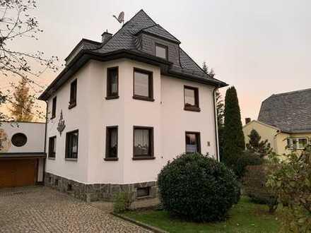 Kleine gemütliche 2-Raumwohnung in Chemnitz Grüna