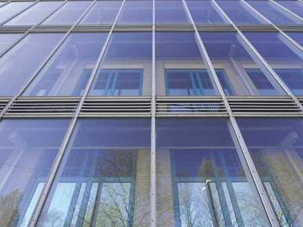 +++Ihre neue Büroflächen mit Klimaanlage+++