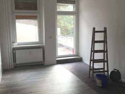 sanierte/modernisierte 2 Zimmer-Whg. in Spandau ab 01.11.2020 zu vermieten