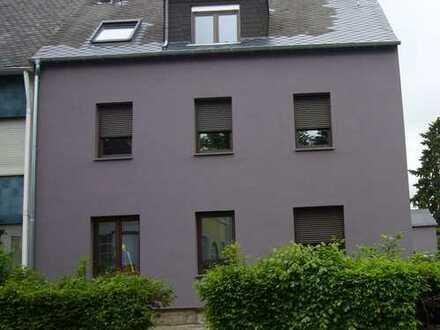 Andernach - hochwertige, moderne 2-Zimmer Mittelgeschosswohnung