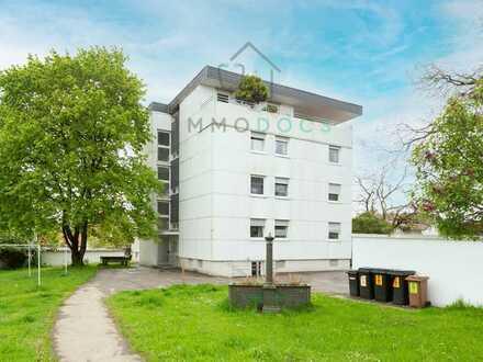 """""""OPTIMA"""" - Potentialreiches Investitionsobjekt in Kempten"""