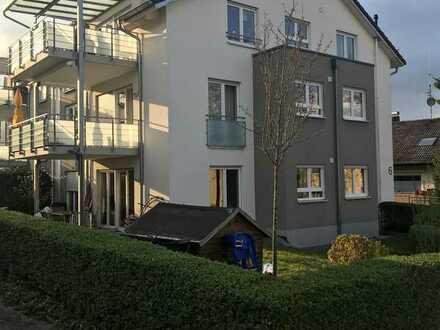 Wohnungs-/Haustausch mit Wertausgleich