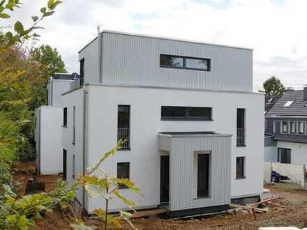 Neubau / Erstbezug!!! Haus in Haus mit sep. Eingang / exklusive Einheit mit 3 Zimmern