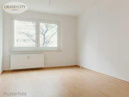 *Schöne 3-Zimmer-Wohnung sucht neue Mieter!*