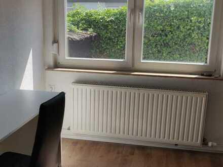 Attraktive 1-Zimmer-Wohnung mit Einbauküche in Heilbronn