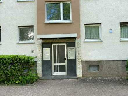 Verwirklichen sie sich Ihren Wohntraum von einer 3 Zimmerwohnung in Wiesbaden