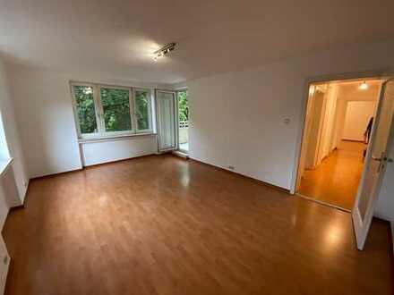 3 Zimmer am Neuhofener Park - WG geeignet für 3 Personen