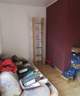 4 Zimmerwohnung in Heilbronn Horkheim